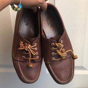 Shoes - Loafer shoes